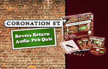220x140-Project_CoronationStreet