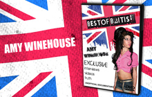 220x140_project_bobamywinehouse