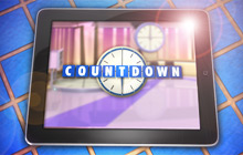 220x140_thumbnail_countdown00