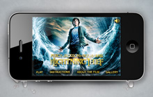 220x140_thumbnail_percyjackson