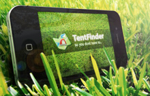 220x140_thumbnail_tentfinder