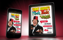220x140_thumbnail_tommycooper