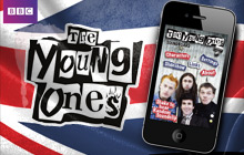 220x140_thumbnail_youngones