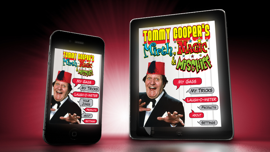 940x529_project_tommycooper