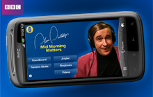 220x140_thumbnail_alanpartridge