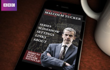 220x140_thumbnail_malcolmtucker